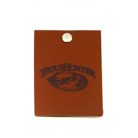 TroutHunter Leader Wallet