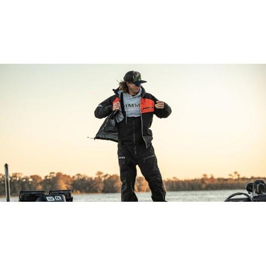 CX Jacket Simms