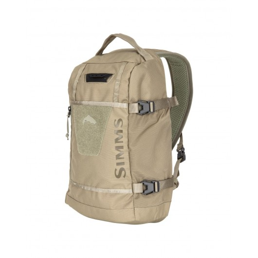Tributary Sling Pack Simms