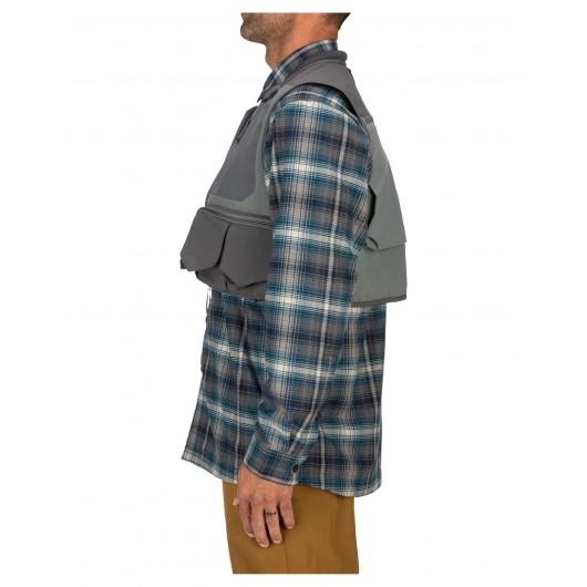 Freestone Vest Simms
