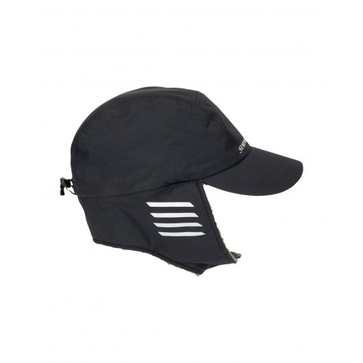 Challenger Insulated Hat Simms