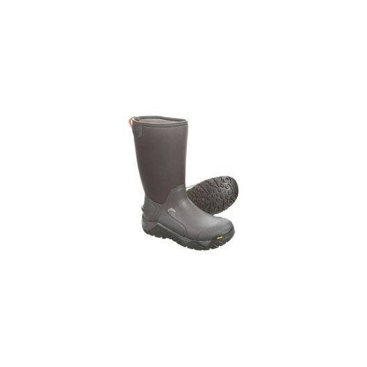 Bottes Simms G3 Guide Pull