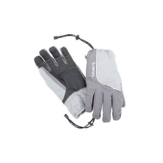 Gants Simms isolants Outdry