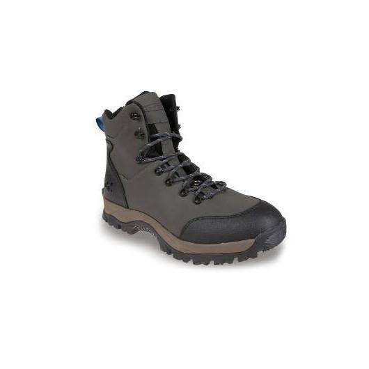 Chaussures HYDROX UL Irongrip