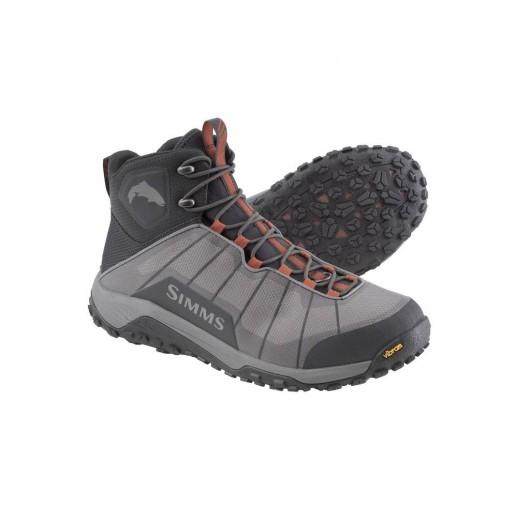 Chaussures Flyweight Simms