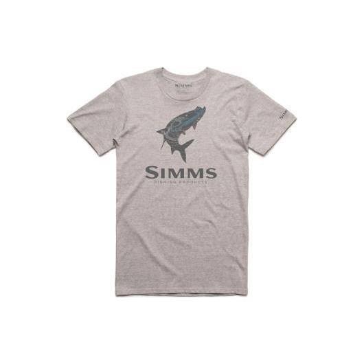 T-Shirt Islamorada Tarpon...