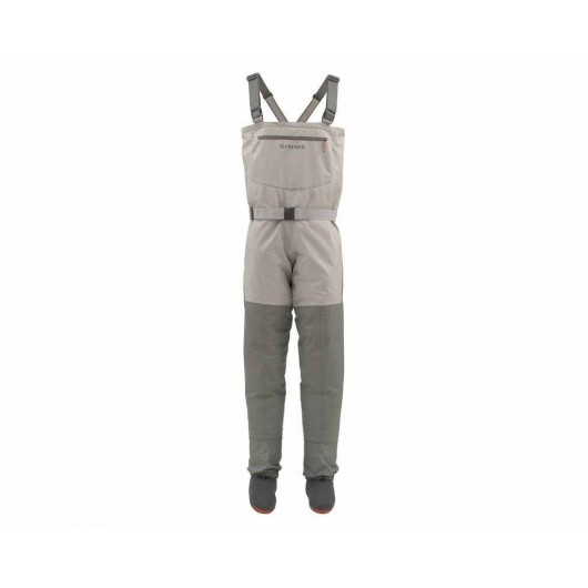 Waders Femme Tributary Simms