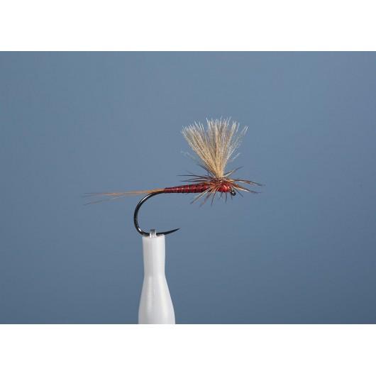 Parachutes Dc 103 Bl De...