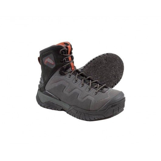 CHAUSSURES G4 PRO SIMMS