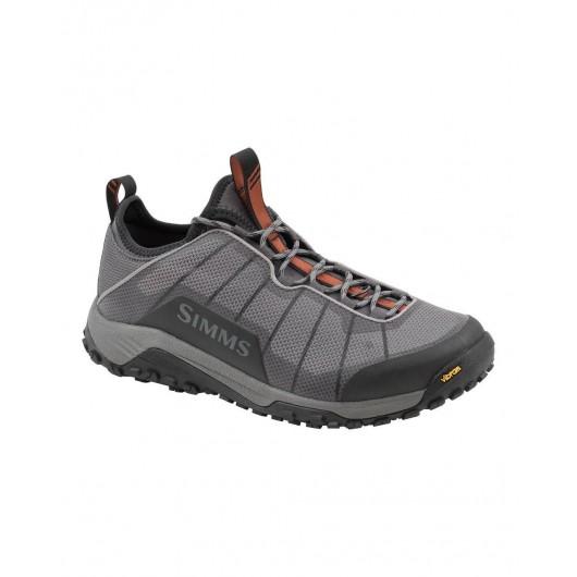 Chaussures de wading d'été...