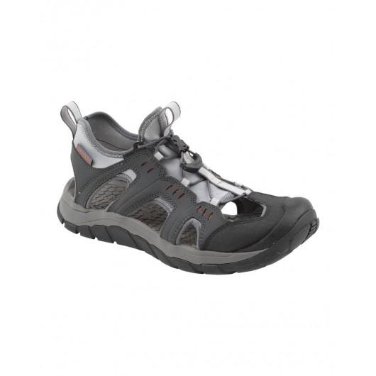 Sandales de wading...
