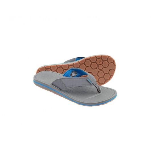 Sandalettes Downshore Simms