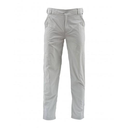 Pantalon Super léger Simms