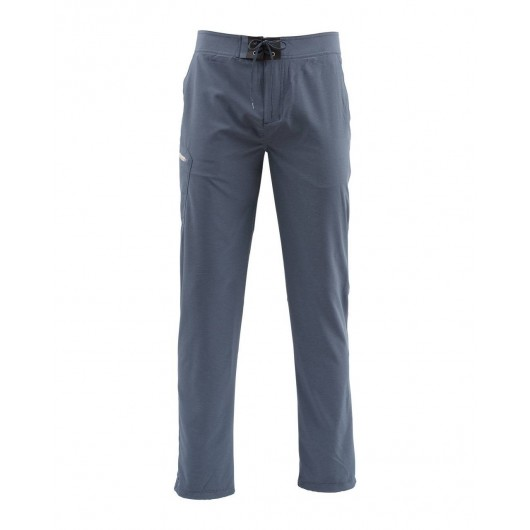 Pantalon Tumunu Board Simms