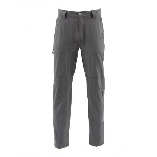 Pantalon Guide Simms