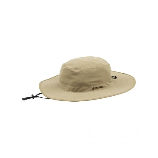 Chapeau Sombrero Simms