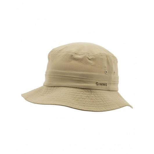 "Chapeau ""Bob"" Simms"