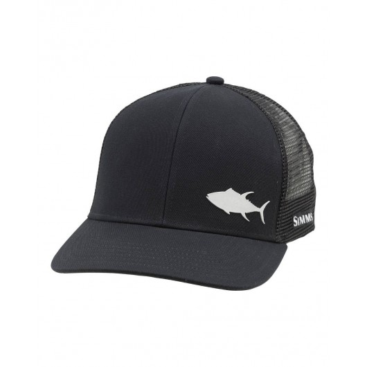 Casquette Payoff Trucker Simms