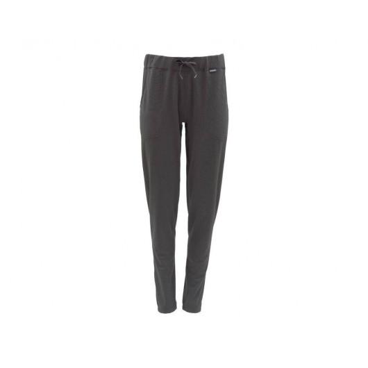 Pantalon Jogging Femme Simms