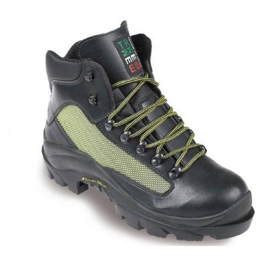 Chaussures HYDROX Zlatorog
