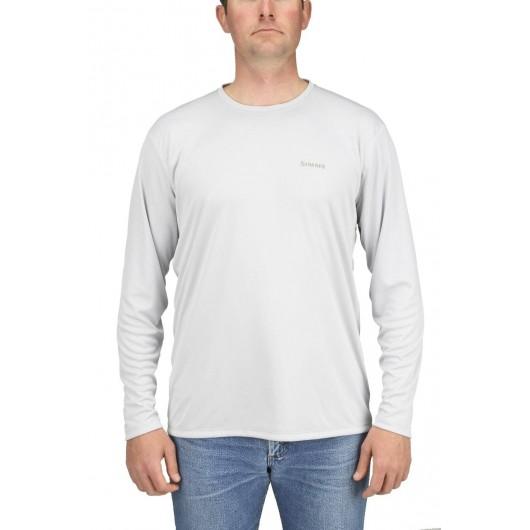T-Shirt Solar Tech ras du...