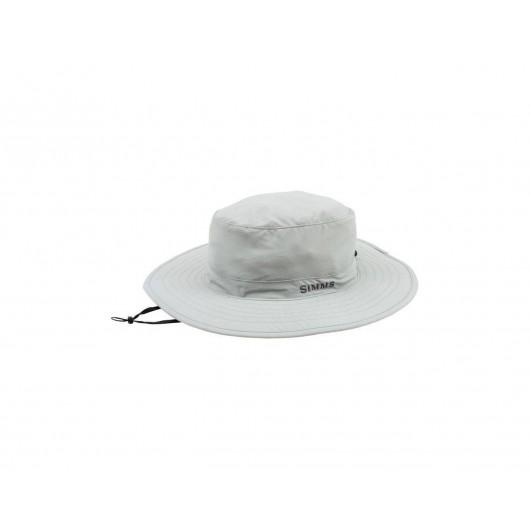 Sombrero femmes Simms