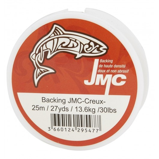 JMC Backing Creux