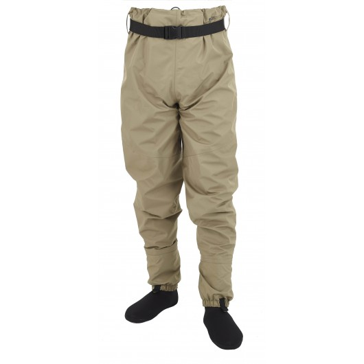 Pantalon JMC- Hydrox First