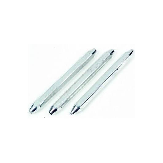 Outil Demi Clef - 6 Diamètres
