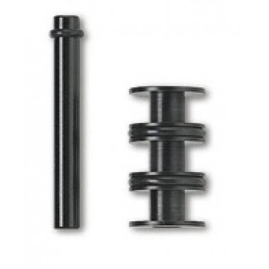 Kit bobines 3-in-1 C&F...
