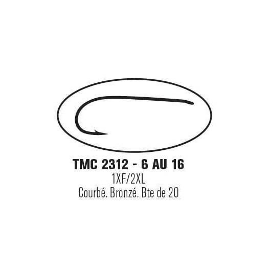 TMC 2312