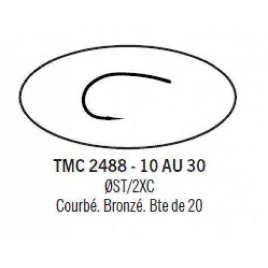 TMC 2488