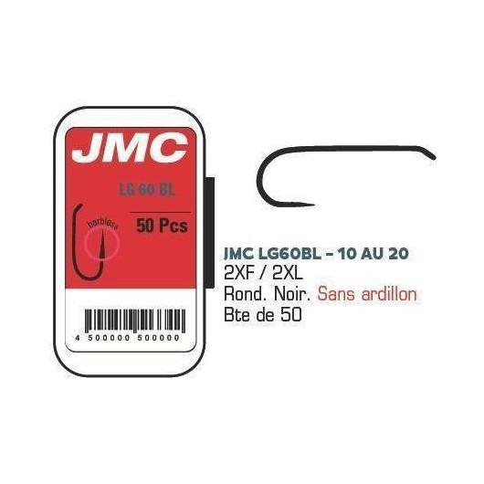 LG60BL JMC