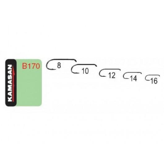 Kamasan B170 - 25 P