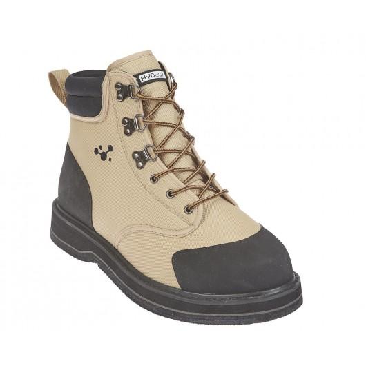 Chaussures JMC - Hydrox...