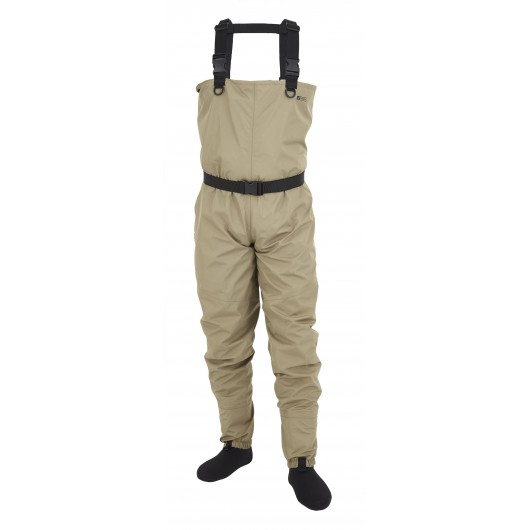 Waders JMC - Hydrox First V2
