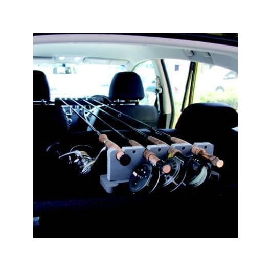 Porte cannes voiture C&F...