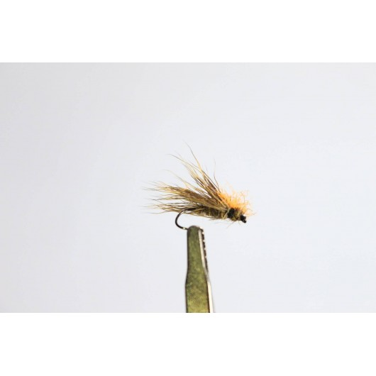 Mouche Sedge GD SEDGE...
