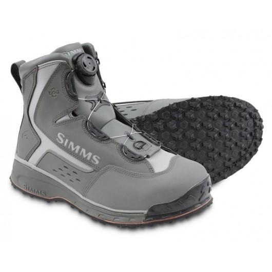 Simms shoes - Rivertek 2 Boa