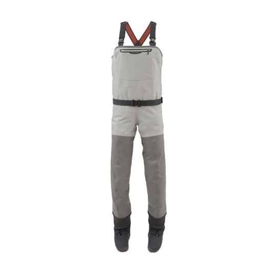 Waders Femme Simms - G3 Guide