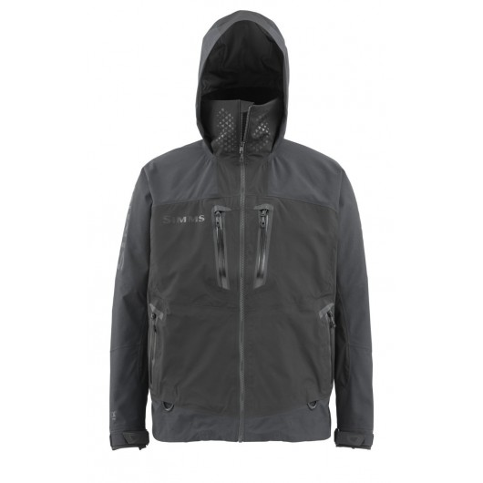 Simms - Jacket ProDry
