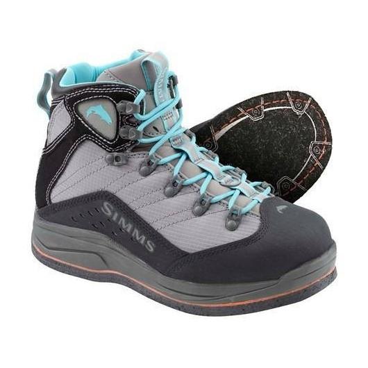 Chaussures de wading femmes...