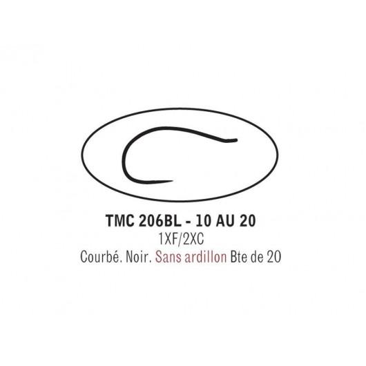 TMC 206 BL