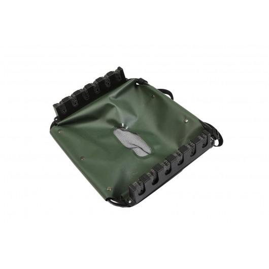 Porte Canne AX-S Sparrow