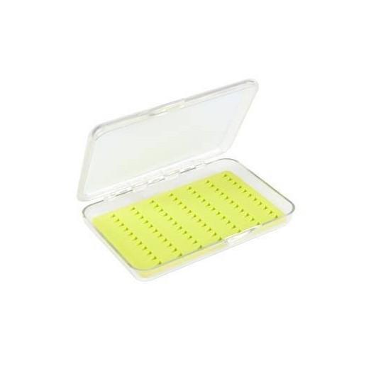 Combibox Magnetique Velcro