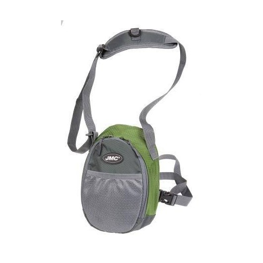 Chest Pack Ultraligth