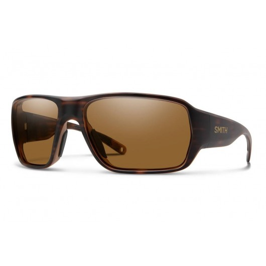 Castaway Smith Optics