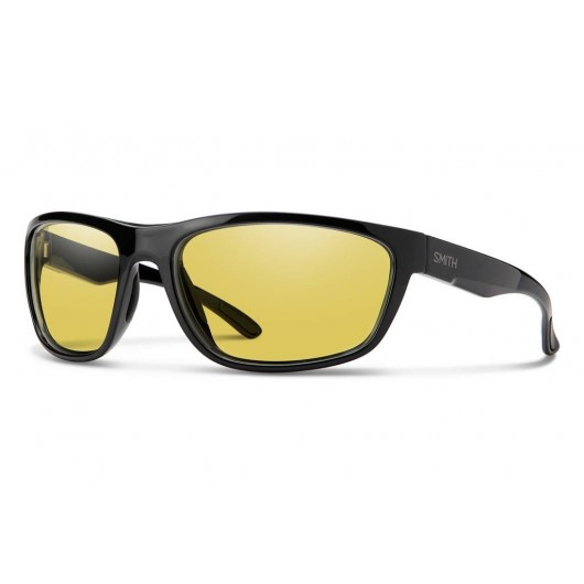 Redding Smith Optics