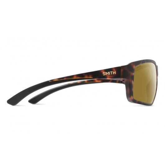 Hookshot Smith Optics