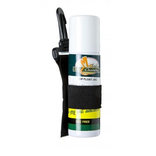 Porte Dry Shake & Spray De...